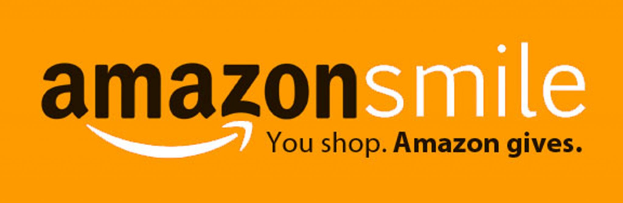 amazon smile award