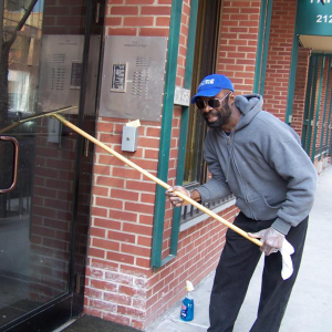 for-adults-man-window-cleaning