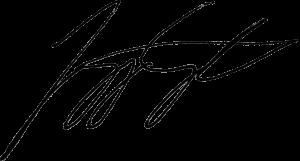 Graphic: Giuseppe Esposito Signature