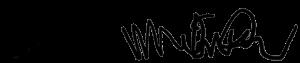 Donna Madnick Signature