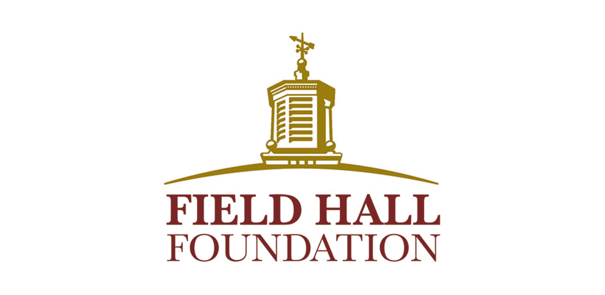 The Field Hall Foundation, Logo
